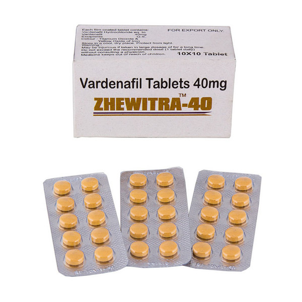 VARDENAFIL buy in USA